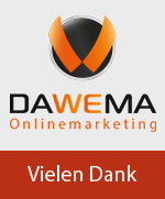 DAWEMA Onlinemarketing